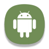 Android-icon (1)