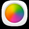 preferences-color